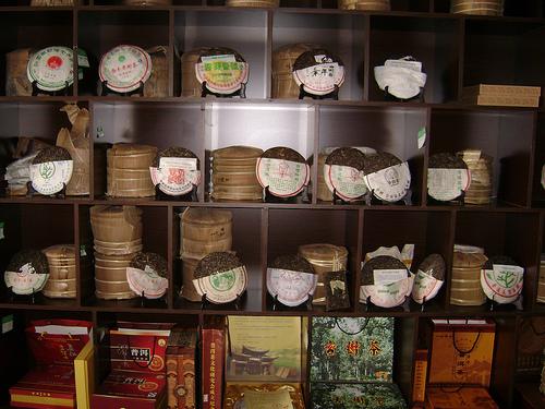 Franquicia tea shop diario de un franquiciado - Franquicia tea shop ...
